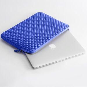 EVECASE    Laptop Sleeve NWOT